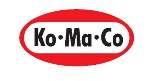 KoMaCo